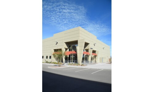 Countryclub01 painting company tucson chandler and mesa for Dunn edwards paint tucson