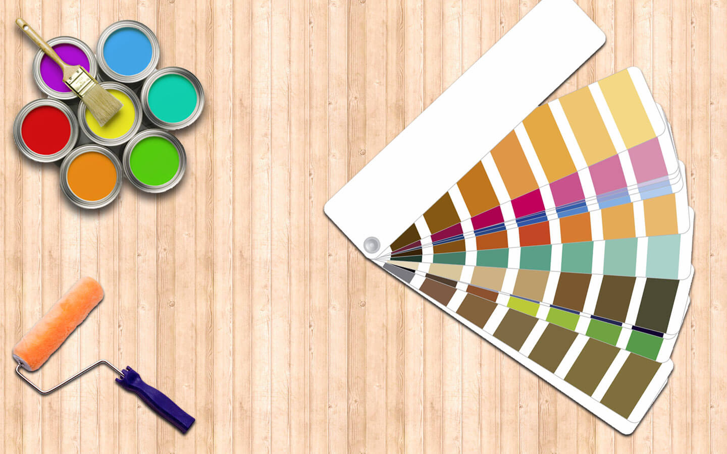 Paint3 painting company tucson chandler and mesa for Dunn edwards paint tucson