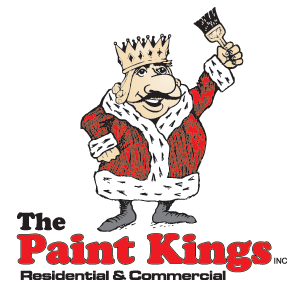 Painting Company Tucson, Chandler & Mesa AZ | The Paint Kings