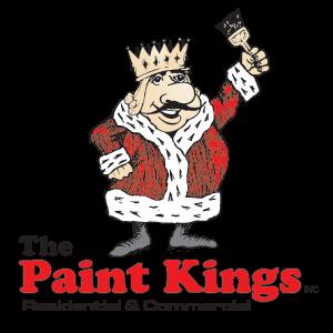 Painting Company in Chandler, Arizona