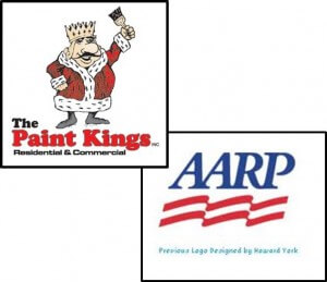 Pk aarp painting company tucson chandler and mesa for Dunn edwards paint tucson
