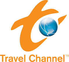travel channel painting